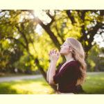 loveforceJewelrystory-prayer1